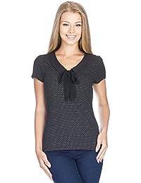 Vive Maria Damen T-Shirt Madleine Shirt