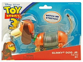 disney-toy-story-slinky-the-dog-jr-pull-toy-by-disney