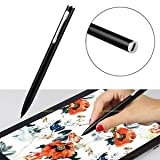 SLB Works Brand New Original Chuwi Hipen H2 Active Stylus Touch Pen For