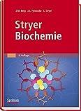 Stryer Biochemie  - Gebundene Ausgabe
