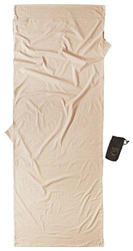 cocoon-anti-mucken-baumwollschlafsack-insect-shield-line-travel-sheet-cotton
