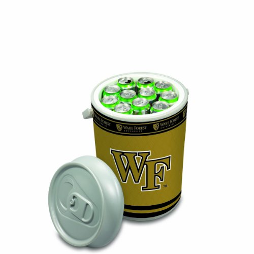 picnic-time-686-00-000-614-0-wake-forest-demon-deacons-mega-can-cooler