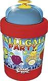 Amigo 01711 - Halli Galli Party