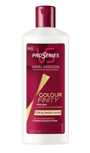 vidal-sassoon-pro-series-colourfinity-fur-helles-haar-spulung-6er-pack-6-x-500-ml