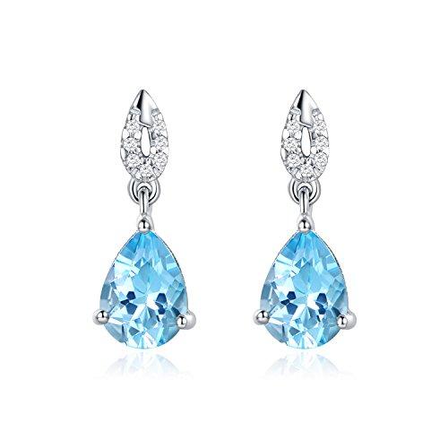 jiangxin-teardrop-natural-sky-blue-topaz-925-sterling-silver-drop-earring-dangle-for-women
