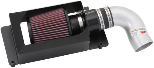 K&N 69-2023TS Performance Intake Kit by K&N
