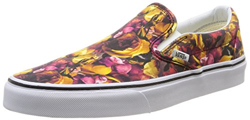 VansU-Classic-Slip-On-Digi-Floral-zapatillas-mujer-Digi-FloralMultiTrue-White-41