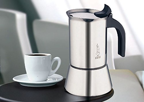 espressokocher edelstahl-home1