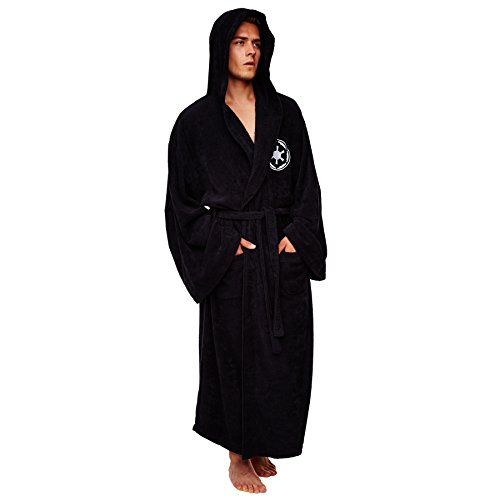 star-wars-galactic-empire-fleece-bathrobe