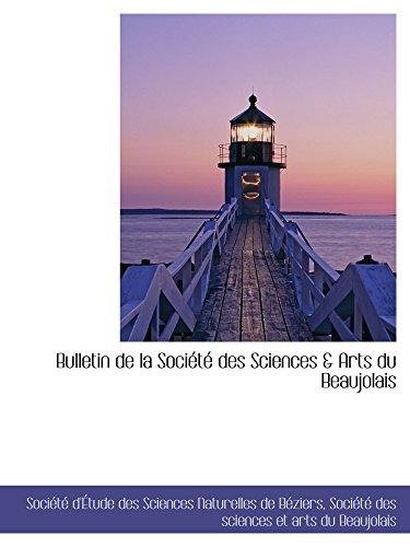 bulletin-de-la-societe-des-sciences-arts-du-beaujolais