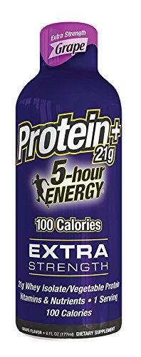 5-hour-energy-extra-strength-with-protein-grape-by-5-hour-energy