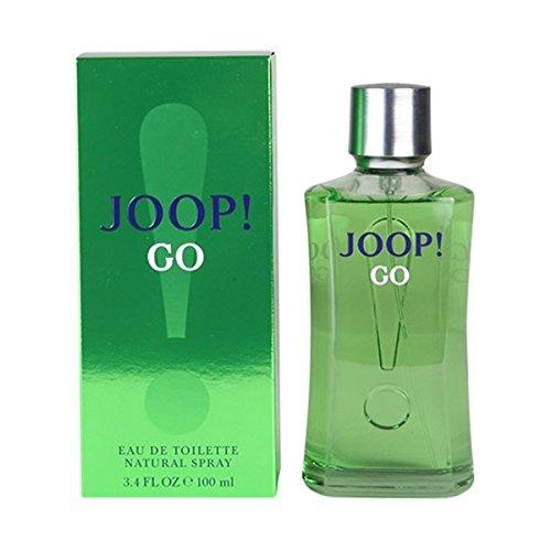 Joop - JOOP GO edt vapo 100 ml