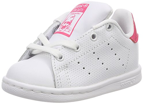 Sneaker Adidas Adidas Stan Smith I