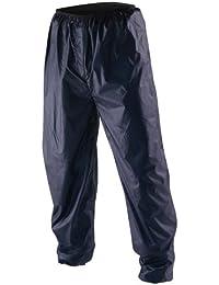 Edz Inner Shell Leggings - Black, 3X-Large