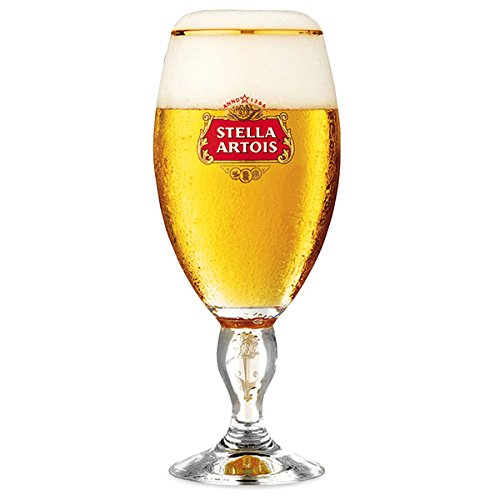 stella-artois-international-lot-de-4-verres-a-biere-avec-bordure-doree-ce-568-ml