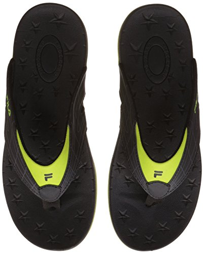 Fila Men's Crispo Hawaii Thong Sandals
