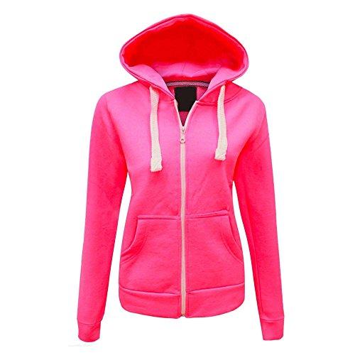 preisvergleich malaika pullover damen unifarben hoodie willbilliger. Black Bedroom Furniture Sets. Home Design Ideas