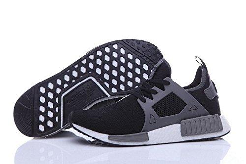 Adidas NMD_XR1 mens - Adidas Fashion - DHL UK E3WGVEU9VL68