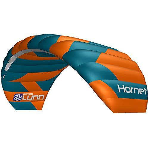 Hornet 3.0m² mit Control-Bar