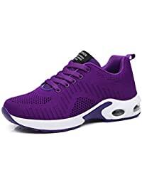 viola lilla Sneaker Scarpe da donna: Scarpe e Amazon.it