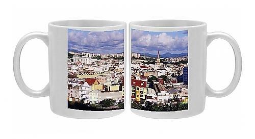 photo-mug-of-skyline-of-fort-de-france-island-of-martinique-lesser-antilles-french-west