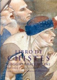 Libro de chistes (Clásicos latinos medievales y renacentistas) por Poggio Bracciolini
