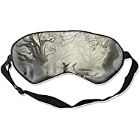 Fantasy Dragon Boy Forest Fishing Mindfold Schlafmaske für Frauen Herren Mädchen Erwachsene Augenmaske Augenmaske... preisvergleich bei billige-tabletten.eu