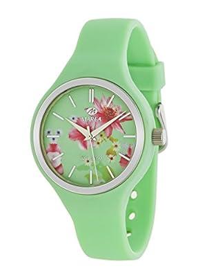 Reloj Marea para Mujer B35275/5