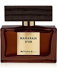 Rituals Maharaja d'Or Eau de Parfum, 50 ml