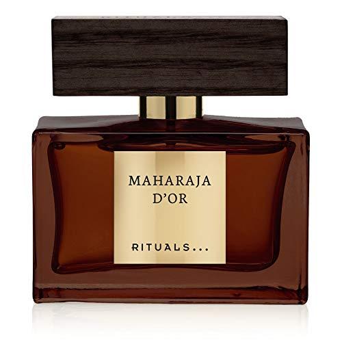 RITUALS Eau de Parfum für Ihn Maharaja D'Or,  50 ml -
