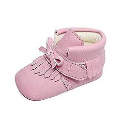 Bebe Zapatos 0 a18 meses...