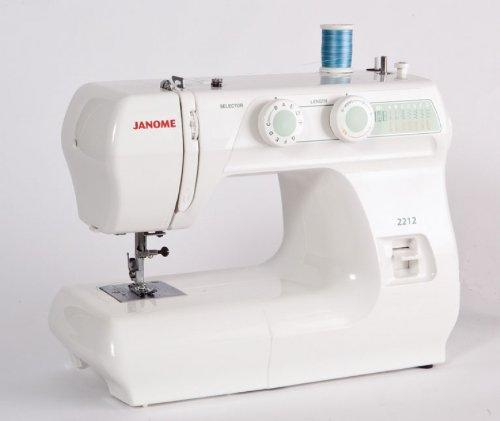 janome-2212-sewing-machine