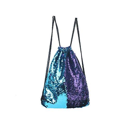florally-sirena-paillettes-sacca-zaino-magic-reversibile-con-paillettes-scintillanti-fashion-dancing