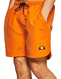ellesse Verdo Swim Shorts Navy - Various Sizes