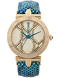Just Cavalli Damen-Armbanduhr JC1L005L0045