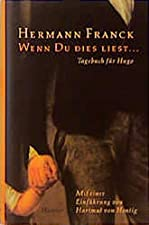 biographien - oktav hardcover