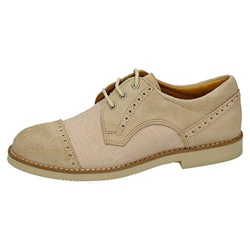 b358fe39e 🥇 🥇Comprar Zapatos De Comunion Niño NO LO HAY MAS BARATO ...