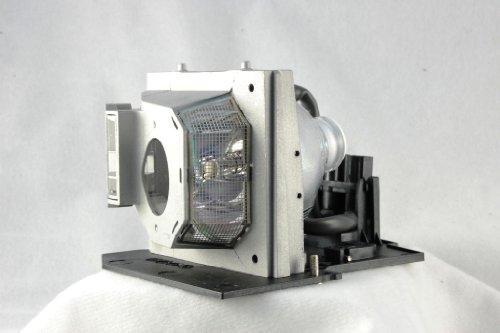 Dell 5100MP Ersatz Projektor Lampe/Leuchtmittel AC 300W - 2