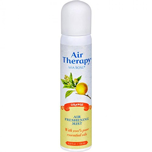 mia-rose-air-therapy-environmental-essence-original-orange-46-fl-oz-136-ml-by-air-therapy