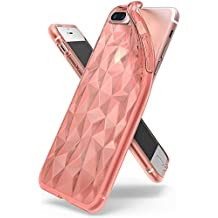 coque iphone 7 plus silicone 3d