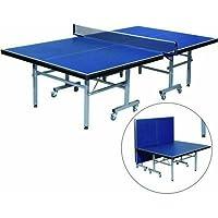 Vigor-Blinky - Mesa de ping-pong
