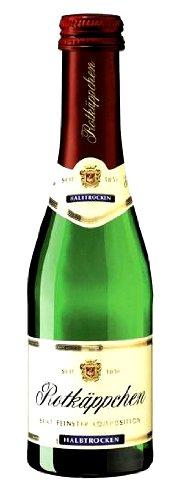 rotkappchen-halbtrocken-sekt-11-24-02-l-piccolo-flaschen
