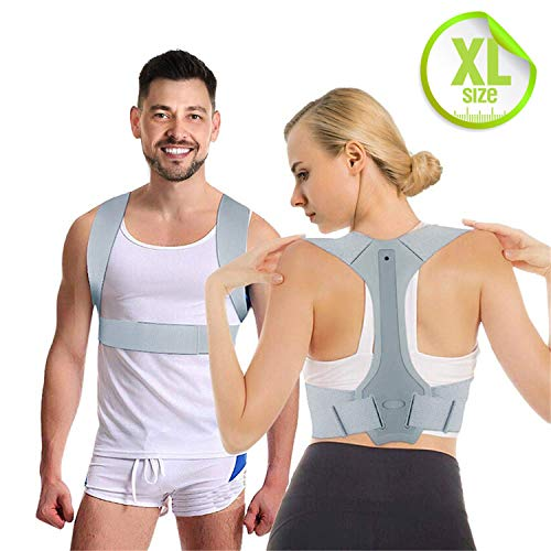 Zoom IMG-1 cfx correttore di postura spalle