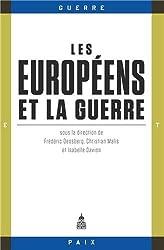 Les Européens et la guerre