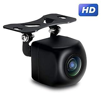 Auto-Rckfahrkamera-Rckfahrkamera-mit-hervorragender-Nachtsicht-IP68-Wasserdicht-Rckfahrkamera-Weitwinkelobjektiv-Loop-Aufnahme-fr-Pkw-LKW-Vans-RVs-12V