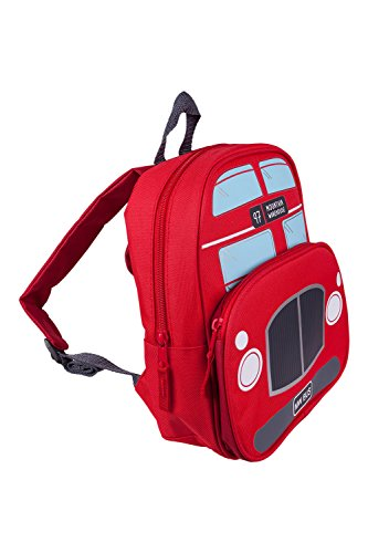 mountain-warehouse-red-bus-kindertasche-rot