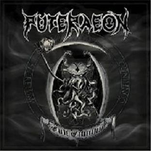 Puteraeon: Cult Cthulhu (Audio CD)