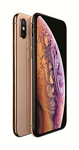 [Get Discount ] Apple iPhone Xs (256GB) - Gold 41mirvl3j7L