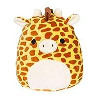 Squishmallows - Gary the Giraffe - 7.5 inch super soft plush toy