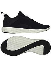 c9c616d849c49 Reebok Women s Shoes Online  Buy Reebok Women s Shoes at Best Prices ...